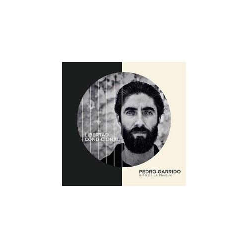 Niño De La Fragua (1 CD)