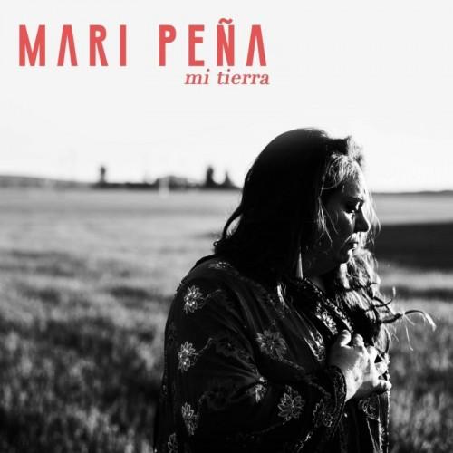 Mi Tierra (1 CD)