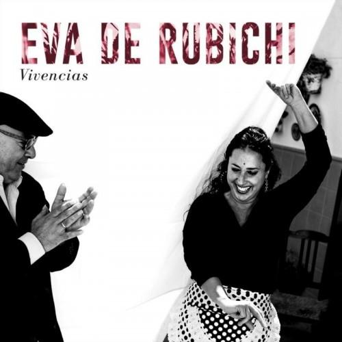 Vivencias (1 CD)