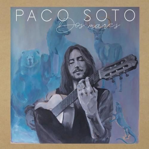 Dos Mares (1 CD)