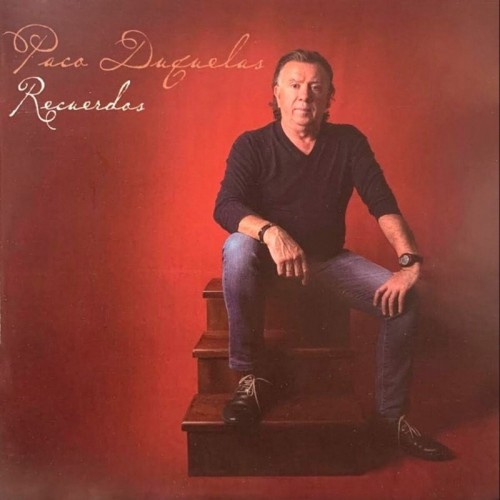 Recuerdos (1 CD)
