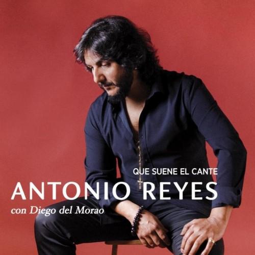 Que Suene El Cante (1 CD)