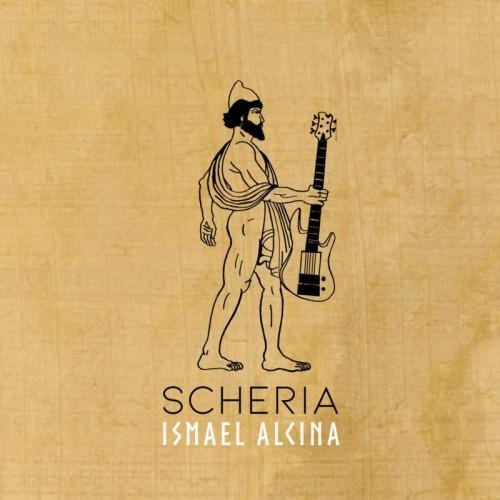 Scheria (1 CD)