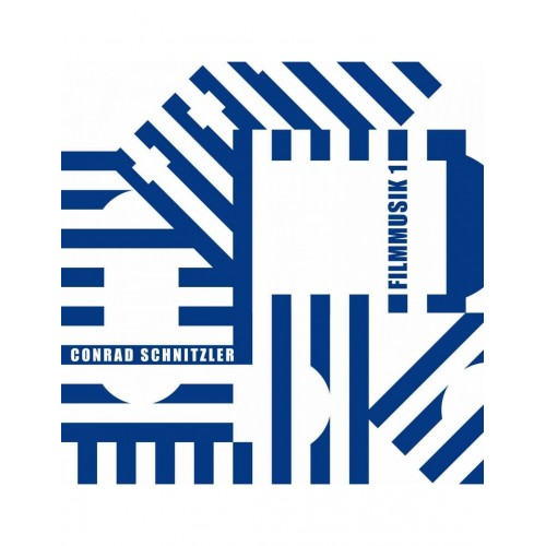Filmmusik I (1 CD)