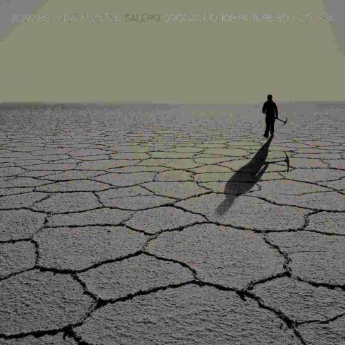 Salero (1 CD)