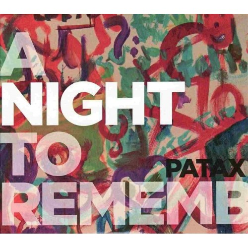 A Night To Remember (1 CD)
