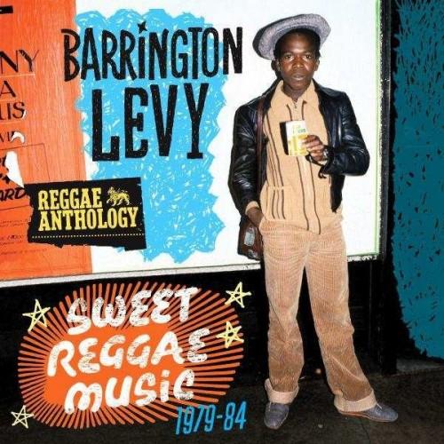 Sweet Reggae Music 1979-1984 (2 CD)
