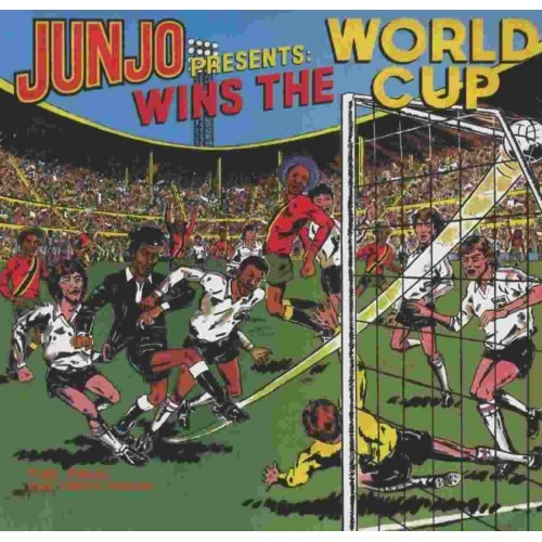 World Cup (2 CD)