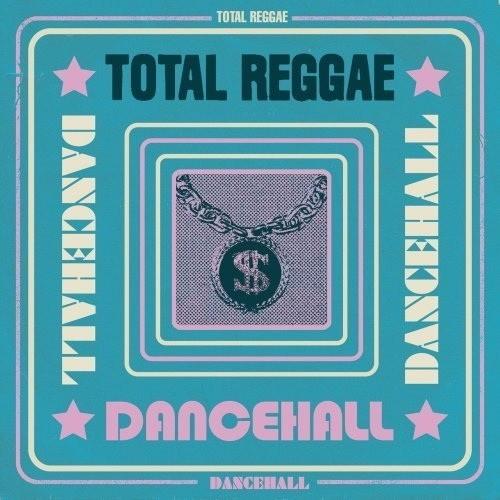 Total Reggae: Dancehall (2 CD)