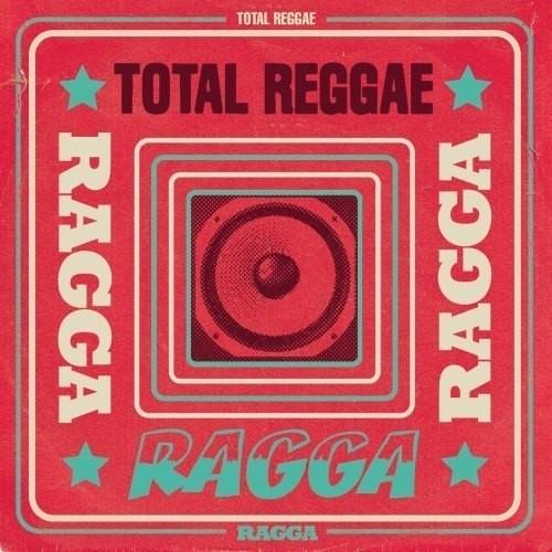 Total Reggae: Ragga (2 CD)