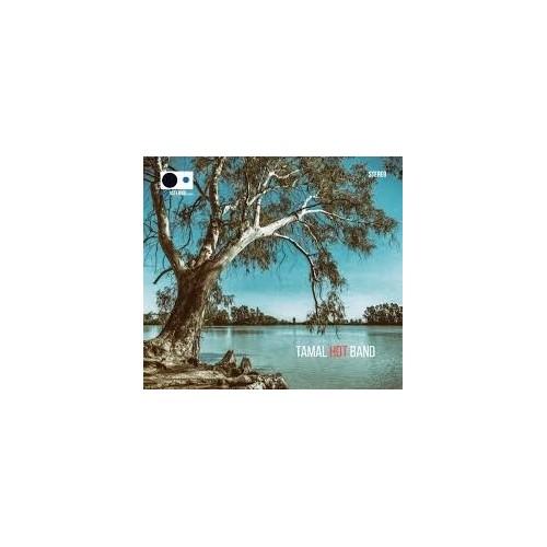 Tamal Hot Band (1 CD)