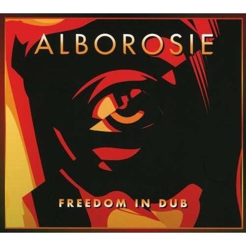 Freedom In Dub (1 CD)