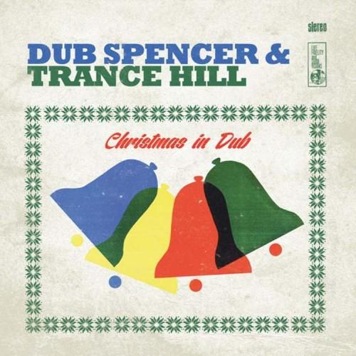 Christmas In Dub (1 CD)
