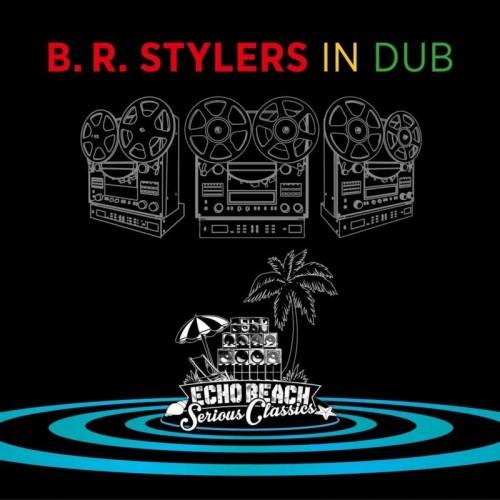 In Dub (1 CD EP)