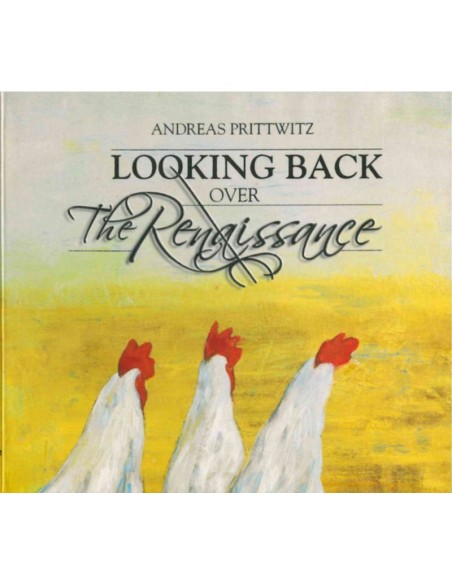 Looking Back Over The Renaissance (1 CD)