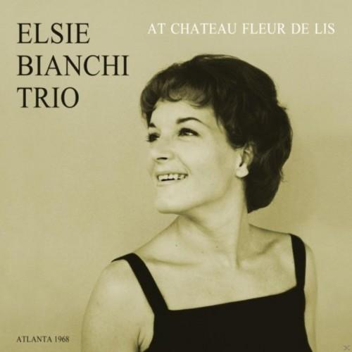 At Chateau Fleur De Lis (1 CD)