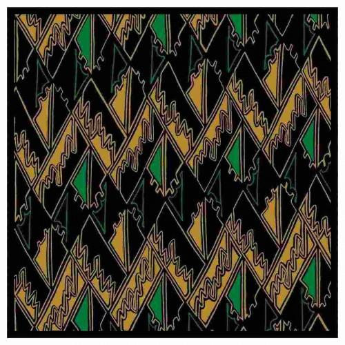 Simultonality (1 LP)