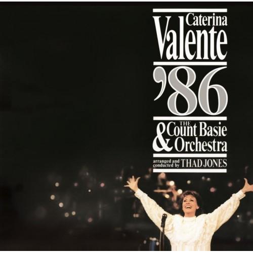 86 (2 LP+Descarga)