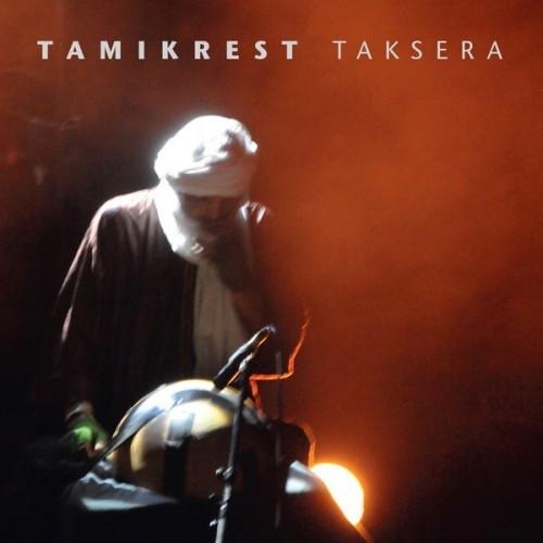 Taksera (1 LP)
