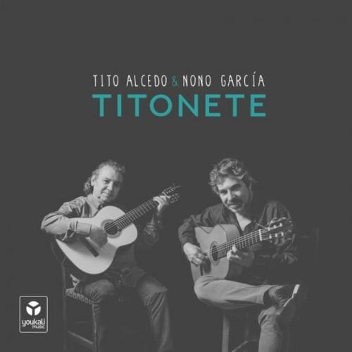 Titonete (1 CD)