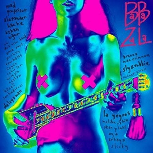 XX (2 LP+1 CD)