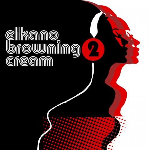 2 (1 CD)