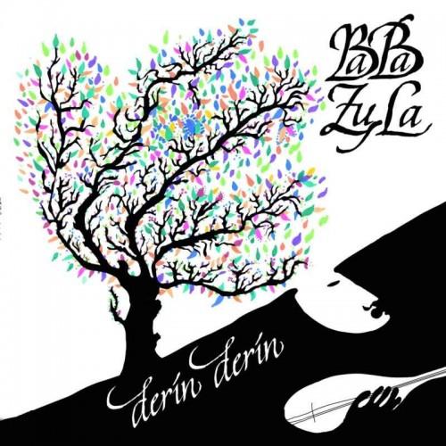 Derin Derin (1 LP)