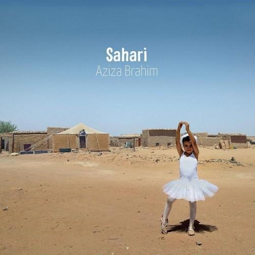 Sahari (1 LP)