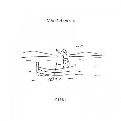 Zuri (1 CD)