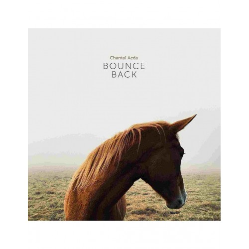 Bounce Back (1 LP+1 CD)