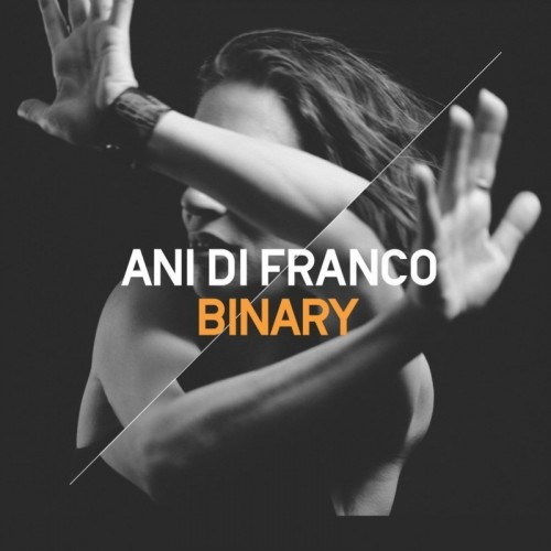 Binary (2 LP)