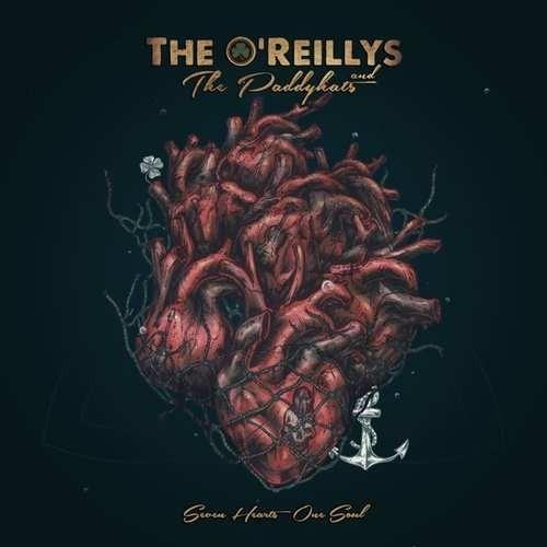 Seven Hearts - One Soul (1 LP)