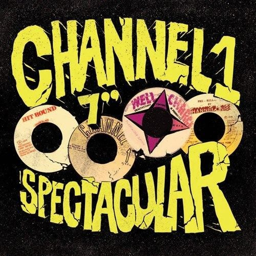Channel One (7 LP)