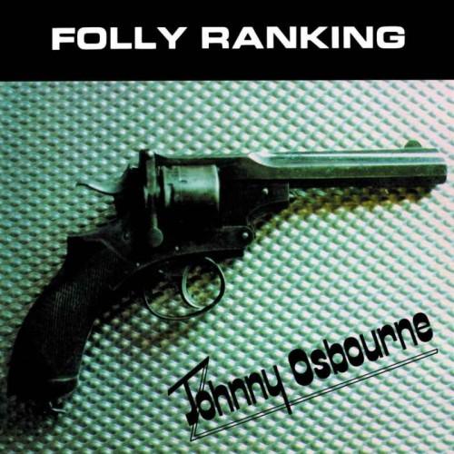 Folly Ranking (1 LP)
