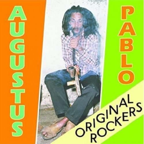Original Rockers (2 LP)