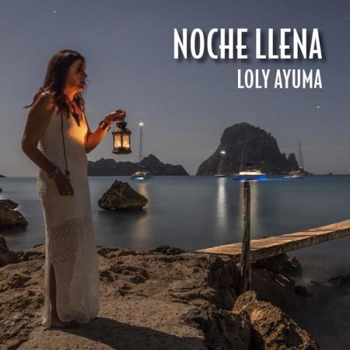 Noche Llena (1 CD)