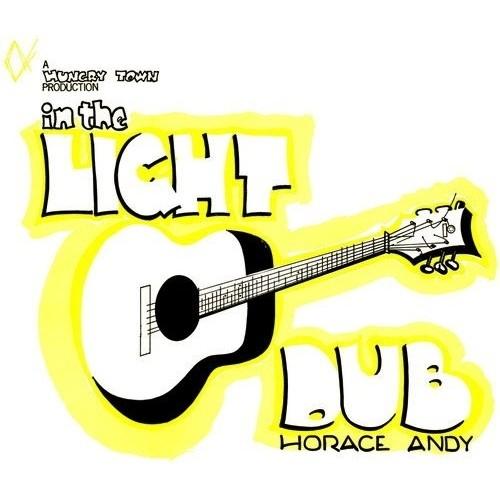 In The Light Dub (1 LP)