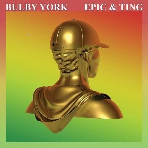 Epic & Ting (1 LP)