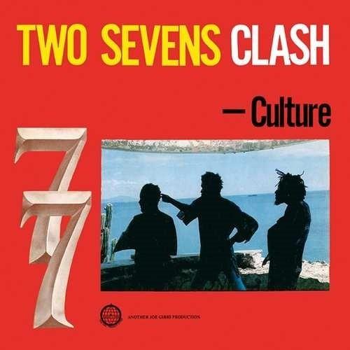 Two Seven Clash (40Th Anniverssary) (3 LP)