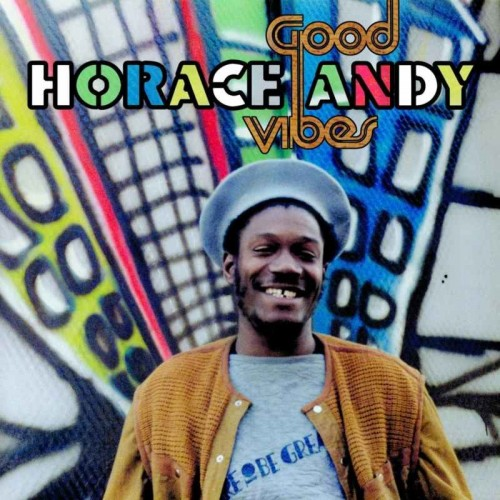 Good Vibes (Remasterd) (2 LP)