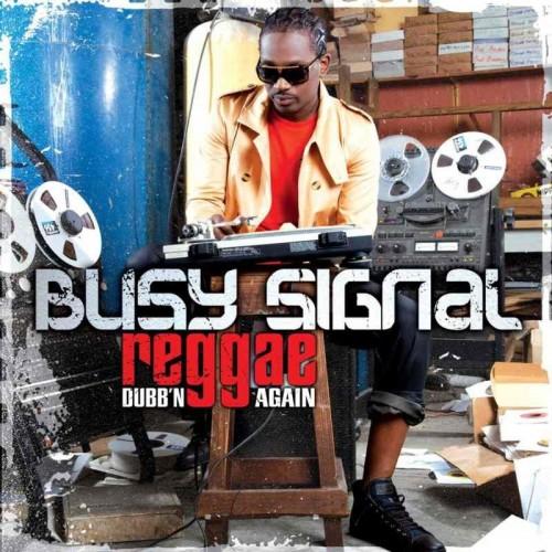 Reggae Dubbing Again (1 LP)