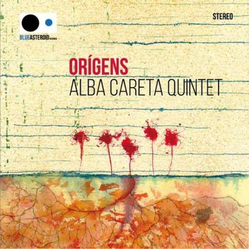 Origins (1 CD)