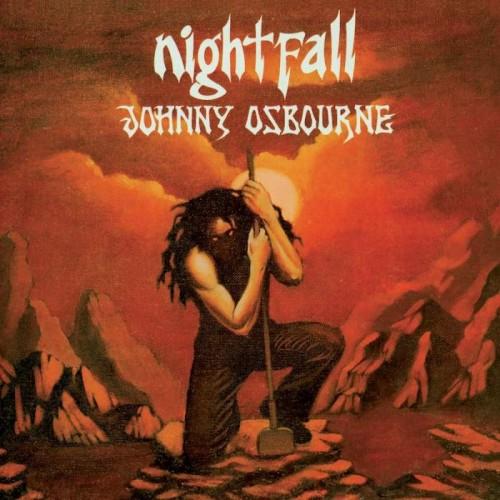 Nightfall (RSD) (1 LP Color)