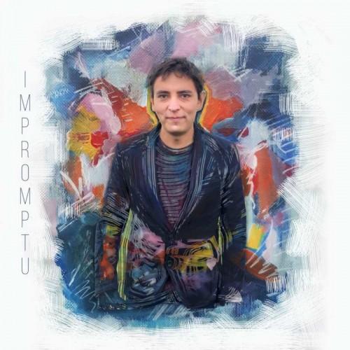My Impromptu (1 CD)
