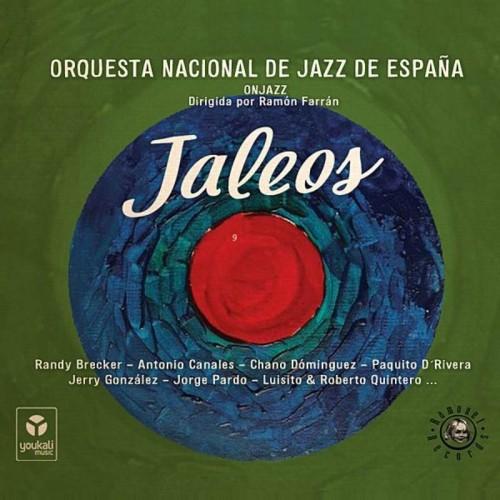 Jaleos (2 CD)