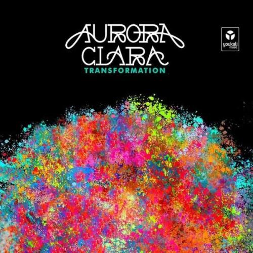 Transformation (1 CD)