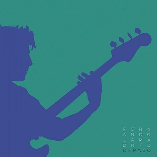 De Paso (1 CD)