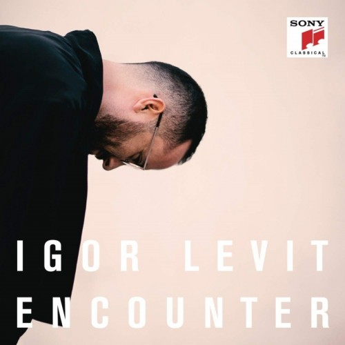 Encounter (2 CD)