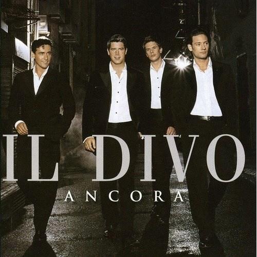 Ancora (1 CD)