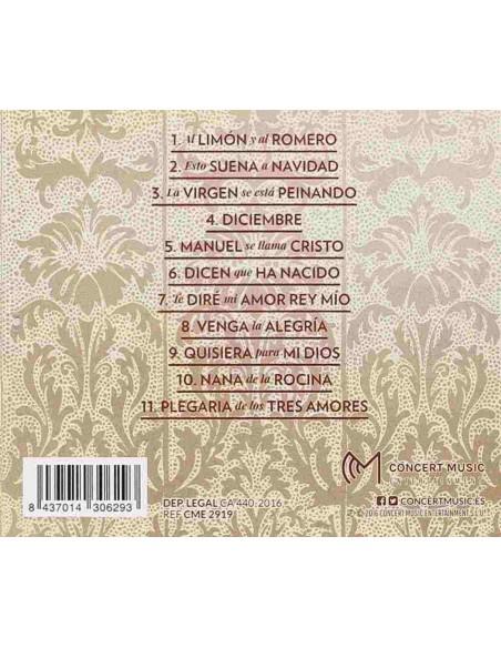 En Concierto (1 CD+1 DVD)